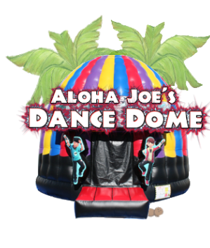 df3f26ebb Aloha Joe s Party Jumpers - Our Goal is to Meet Your Expectations! Every  Time!