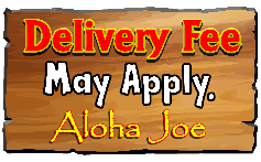 d1dd09035 Aloha Joe s Party Jumpers - Our Goal is to Meet Your Expectations ...